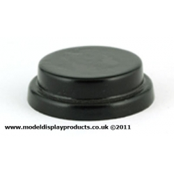25mm Stepped Display Disc (MDP)