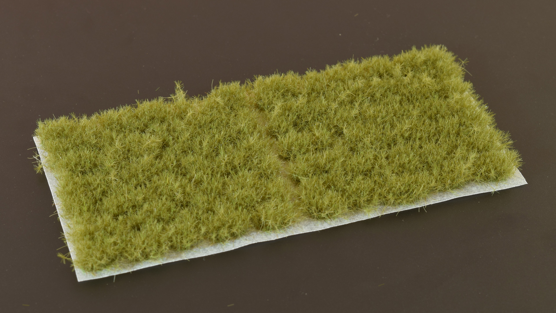 Dense Green (6mm) (Gamer's Grass Gen II)