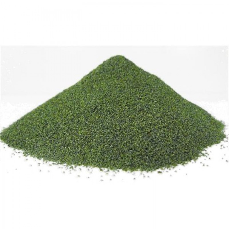 Fine Turf Dark Green (Javis)