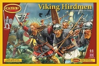 Viking Army Deal