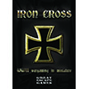 Iron Cross - US Task Force (Rules & Army Deal)
