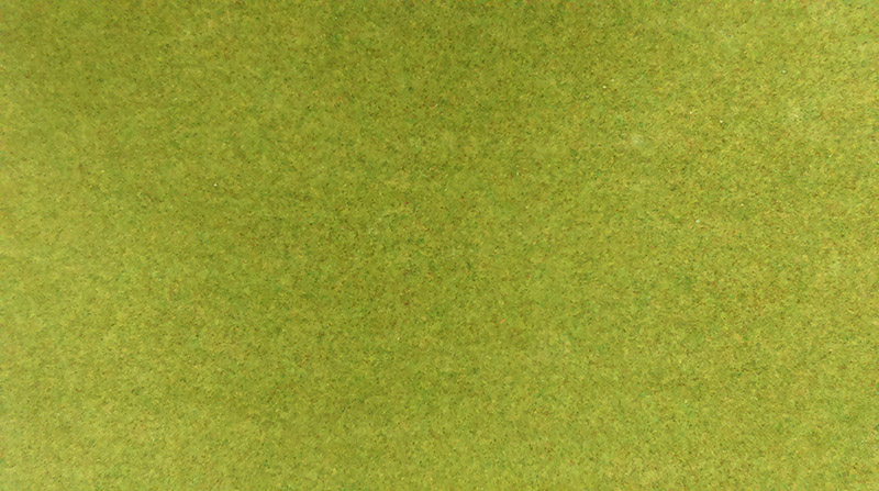 Mini Grass Mat (Autumn)
