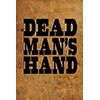 Dead Man's Hand Down Under card deck