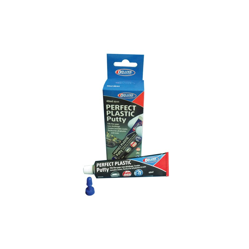 Precision Saw (Revell)