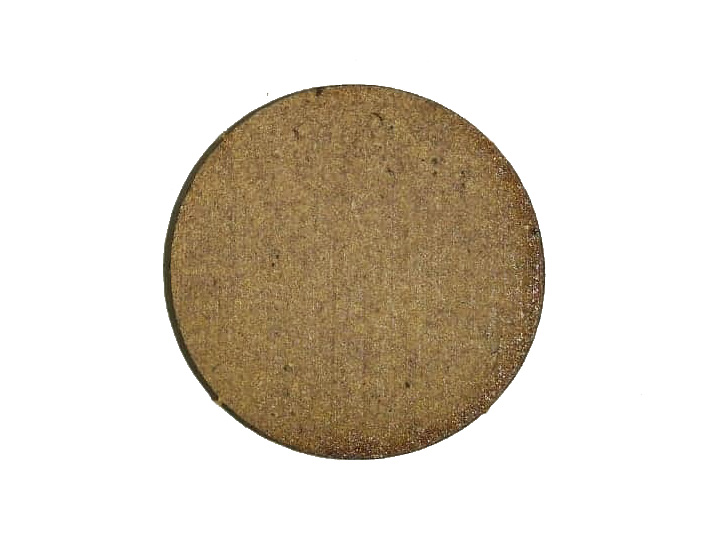 Oval Cavalry Bases 50mm x 25mm (pack of 10)
